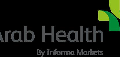 Arab Health 2020 – 27 – 30 Jan 2020