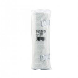Ağaoğlu Elastic Bandage