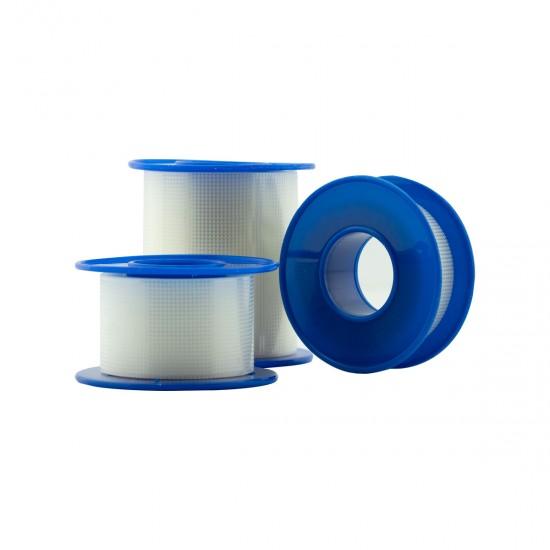 Transparent Medical Plaster