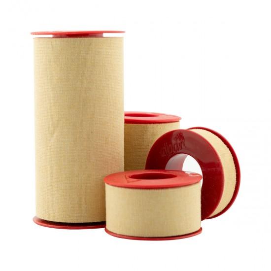 Medical Paper Plaster