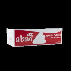 Wound Bandage